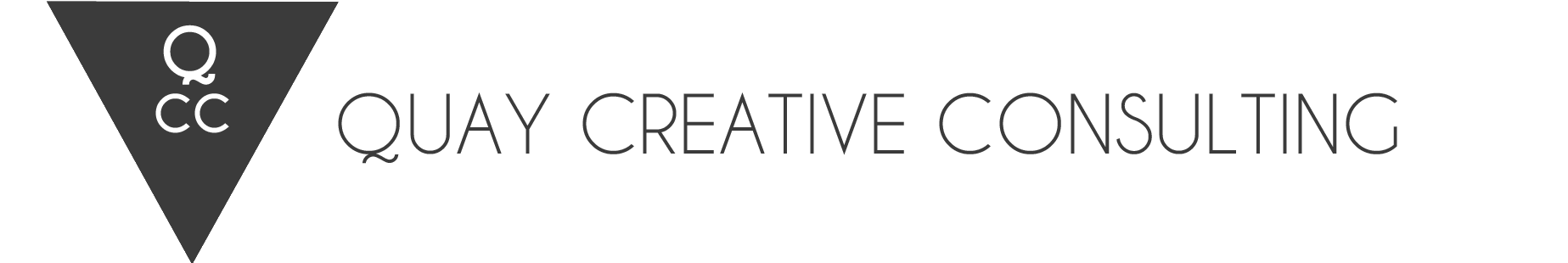 Quay Creative Consulting